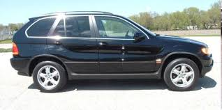 bmw x5 2002 price 2002 bmw x5 used car pricing financing and trade in value