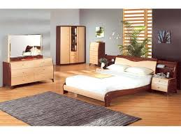Modern Bedroom Furniture Sets Collection Modern Bedroom Furniture Images Trafficsafety Club