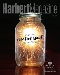 lexus woodford opening times fall 2016 harbert magazine by auburn university harbert college of