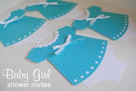 craftaholics anonymous handmade baby shower invitations
