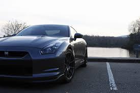 nissan gtr tail lights grey 2009 gt r premium sbd700 flex fuel raleigh nc 42 000