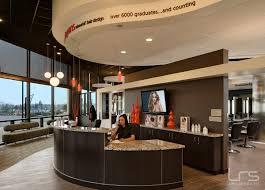 lrs architects phagans of hair design