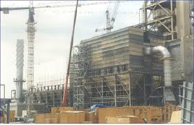Cement Factory House Petron Emirates Contracting U0026 Manufacturing Co Llc International