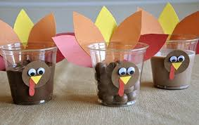 thanksgiving craft for phpearth