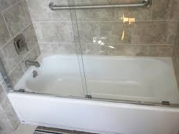 bathroom tub ideas bathroom tub remodeling pictures insurserviceonline