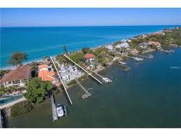 Casey Key Florida Map by 2108 Casey Key Rd Nokomis Fl 34275 Mls A4181604