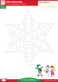 snowflake bentley worksheets snowflake worksheets the best and most comprehensive worksheets