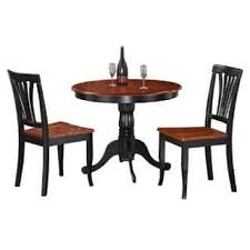 2 Seater Dining Table And Chairs Size 3 Sets Kitchen Dining Room Sets For Less Overstock