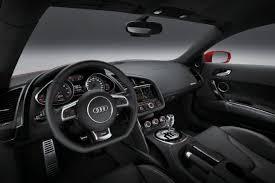 audi r8 2014 white 2014 audi r8 review price specs automobile