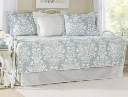 bedding set luxury twin comforters with beautiful color for boys