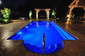 led swimming pool lights inground led swimming pool lights inground round designs led swimming pool