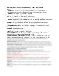 com 204 final exam study guide docx communications and