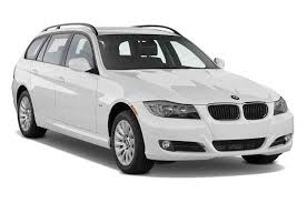 car hire bmw bmw car rental at faro airport fao portugal rental24h com