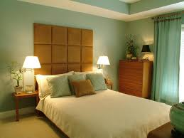 modern bedroom colors at home interior designing