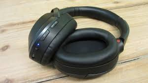 amazon com sony mdr hw700ds sony mdr 1000x review trusted reviews