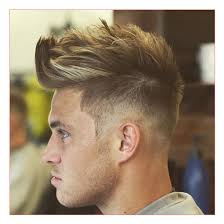 low haircut styles for black men plus big hair men u2013 all in men
