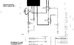 2002 toyota camry wiring diagram light switch wiring diagrams do it yourself help in ceiling