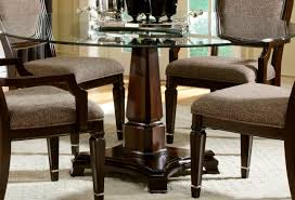 Dining Room Furniture Perth by Dining Room Illustrious Glass Top Dining Table Suction Cups