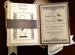 Box Wedding Invitations Diy Boxed Wedding Invitations Lake Side Corrals
