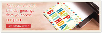 printable cards free printable greeting cards at american greetings