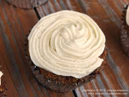 carrot cake healthy carrot cakes carrot cake cupcakes and
