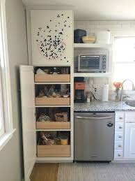 used kitchen cabinets for sale craigslist near me house tweaking