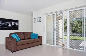 cat doors for glass doors glass door insert image collections glass door interior doors