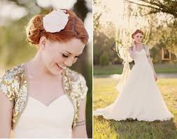 wedding dress up for country wedding dresses tulle chantilly wedding