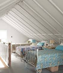 attic bedroom ideas flores en el atico yeah awesome houses bedroom best attic