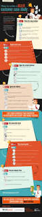 how to write a business case study paper 25 best case study design ideas on pinterest case study case the perfect customer case study template