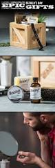 best 25 beard shampoo ideas on pinterest beard growing products