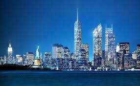 imagenes fuertes del world trade center la reconstrucción del nuevo wtc el blog de new york habitat