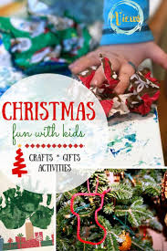 382 best christmas images on pinterest christmas activities