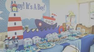 nautical baby shower favors nautical theme baby shower theme nautical baby shower home