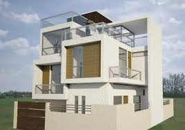 House Design Ideas In Nepal  Brightchatco - Home design engineer
