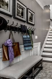 Entryway Ideas For Small Spaces by Best 25 Small Entryways Ideas Only On Pinterest Small Front