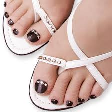 bisokuhanamai rakuten global market nail art pantyhose fake