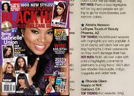 black hair salons in phoenix az black hair salon phoenix az 85032 natural hair care salon