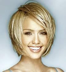 bob hairstyles egg shape face short hair long face high forehead best short hair styles