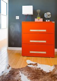 Filing Cabinets Home Office - stunning ikea filing cabinet ikea filing cabinets filing