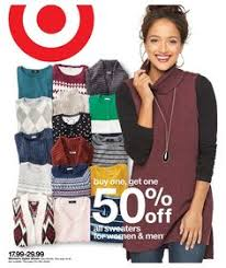 2017 black friday target ad target weekly ad january 8 14 2017 http www olcatalog com
