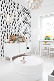 Best Pretty Kids Rooms Images On Pinterest Toddler Rooms - Kids rooms pictures