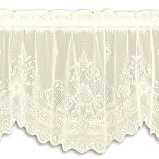 Lace Shower Curtains Sheer Sheer Lace Window Curtain Panel Sheer Lace Shower Curtains Cheap