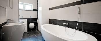 nyc bathroom design bathroom remodel and design by york renovator nykb