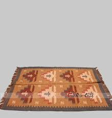 Indian Runner Rug Buy Carpets Runner Rugs Dhurries Carpet Flooring Buy