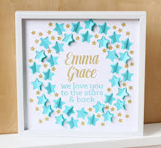 baby shower guest book ideas baby shower guest book you to the nursery