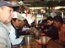 the myth of thanksgiving a pilgrim u0027s progress the legacy of thanksgiving kino border
