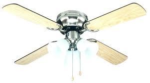 44 minka concept ii brushed nickel hugger ceiling fan brushed nickel hugger ceiling fan brushed nickel ceiling fan small