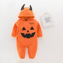 Baby Halloween Costumes Pumpkin Popular Baby Cat Halloween Costumes Buy Cheap Baby Cat Halloween
