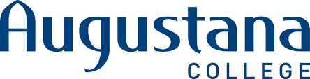 augustana college a leading liberal arts and sciences college in